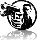 cropped-logo_1260147_print-1-e14180934753933.png