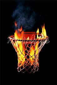 basket_on_fire