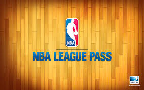 nba_leaguepass