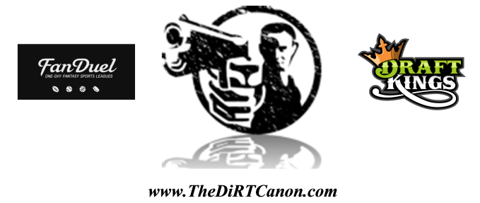 Logo_Snap#2