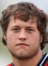 Matthew Stafford_headshots_195x270