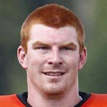 Andy Dalton_headshots_250