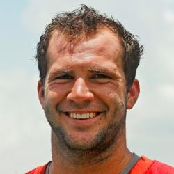Blake Bortles_headshots_250