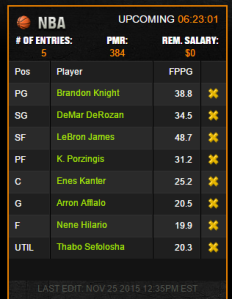 DK_NBA_Wednesday