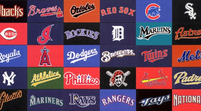 mlb.team_.logos_.version.3.small_-672x372