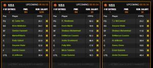 NBA_DK_Mon