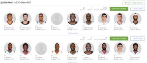 NBA_FD_Mon