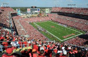 Raymond James Stadium_headshots_original