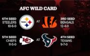 AFC_Wildcard