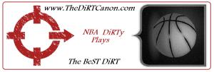 DC_NBA_DiRTyPlays_Logo