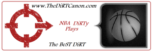 DC_NBA_DiRTyPlays_Logo