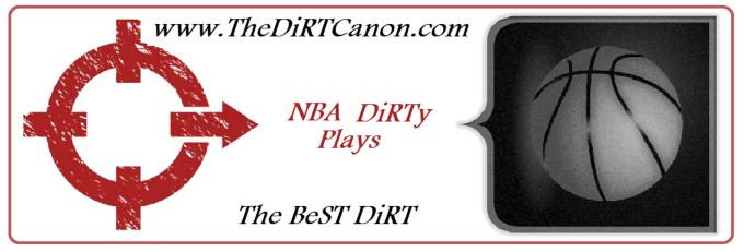 DC_NBA_DiRTyPlays_Logo_Large