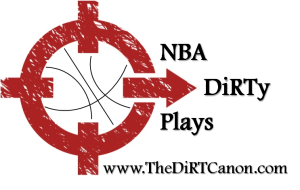 DiRTyPlays_Logo_Jan27_2016