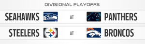 Divisional_Sunday