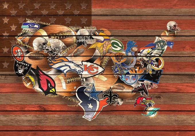 usa-nfl-map-collage-6-mb-art-factory